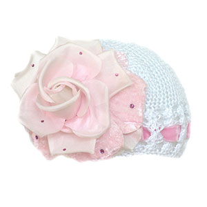 HAT ROSEOBSESSION